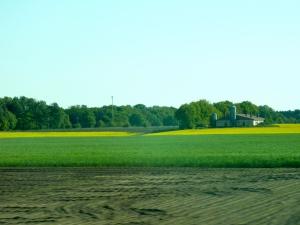 Nordtyskland