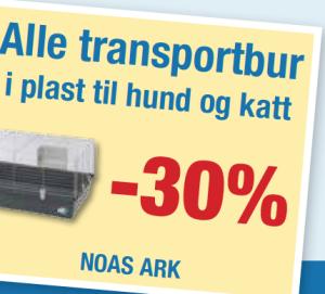 Tilbud kl 1000-1800 (feil bilde brukt i annonsen)